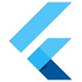 Flutter - Công cụ code ứng dụng đa nền tảng của Google