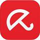 Avira Mobile Security cho iOS 1.5.8 - Ứng dụng bảo mật tối ưu cho iPhone/iPad