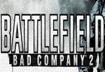 Battlefield: Bad Company 2 Beta Client - Game bắn súng đối kháng cho PC