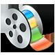Windows Movie Maker 1.3 - Công cụ xử lý, chỉnh sửa video miễn phí