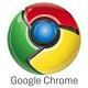 Google Chrome cho Mac 41 - Trình duyệt web siêu tốc dành cho Mac