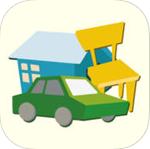 Chợ tốt cho iOS 1.7.8 - Mua bán rao vặt trực tuyến trên iPhone/iPad