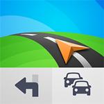 Sygic: GPS Navigation & Maps 15.0.4.0 - Ứng dụng GPS và bản đồ miễn phí trên Windows Phone