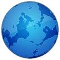 ICS Browser Plus cho Android 1.2.2 - Tăng cường các tính năng duyệt web