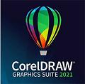 CorelDRAW Graphics Suite 2021 23.0.0.32 - Phần mềm thiết kế đồ họa chuyên nghiệp