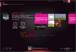 Zune Software - Phần mềm quản lý cho mobile trên PC