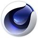 Cinema 4D R23.110 - Phần mềm thiết kế và ứng dụng đồ họa 3D