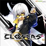 Closers - Siêu phẩm nhập vai hành động anime