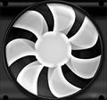 SpeedFan 4.52 - Theo dõi hoạt động quạt CPU