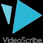 VideoScribe - Phần mềm làm video chữ viết tay nhanh chóng