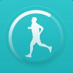 Huawei Wear cho Android 12.09.16.00.00 - Theo dõi sức khỏe trên đồng hồ Huawei