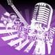 Karaoke List cho Android 2.14 - Tra cứu bài hát Karaoke
