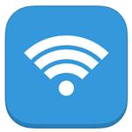 WiFi Chùa cho iOS 2.3.2 - Tìm kiếm và chia sẻ địa điểm WiFi trên iPhone/iPad
