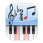 Piano 10 - Chơi Piano ảo trên máy tính Win 8