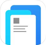 Paper cho iOS 1.2.5 - Cập nhật tin Facebook trên iPhone/iPad