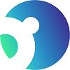 Tải Panda Free Antivirus (Panda Cloud Antivirus) 20.1 - Phần mềm diệt virus miễn phí