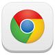 Google Chrome cho iOS 41.0.2272.58 - Trình Duyệt web phổ biến nhất trên iPhone/iPad