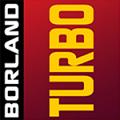 Turbo Pascal (with DOSBox) 7.3.5 - Hỗ trợ lập trình ngôn ngữ Pascal