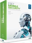 ESET Mobile Security 1.3.1670 - Bảo vệ toàn diện cho Windows Mobile