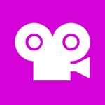 Stop Motion Studio cho Windows Phone 1.2.0.0 - Ứng dụng làm phim Stop Motion trên Windows Phone