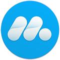 MuMu Player 1.2.0.4  - Giả lập Android tốt nhất để chơi Free Fire