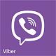 Viber cho Windows Phone 4.2.2.0 - Gọi điện thoại và nhắn tin miễn phí