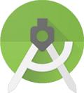 Android Studio 4.2.1 - Công cụ lập trình,giả lập Android