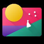Fabulous cho Android 3.3 - Ứng dụng chăm sóc sức khỏe toàn diện trên Android
