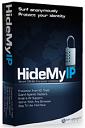 Hide My IP - Phần mềm ẩn IP dễ dàng