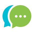 All-in-One Messenger 2.5.0 - Mở nhiều ứng dụng chat trong 1 cửa sổ duy nhất