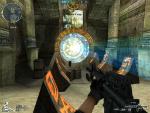 Cross Fire - Game chiến thuật nhập vai vo cùng hấp dẫn cho windows