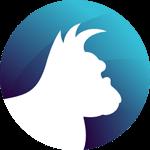 Rambox - Ứng dụng hỗ trợ gửi email và nhắn tin miễn phí