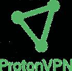 ProtonVPN 1.13.4 - Phần mềm mạng riêng ảo miễn cho PC