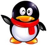 QQ International 2.11 - Ứng dụng chat miễn phí cho PC