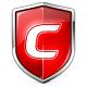 Comodo Firewall 8.2.0.4508 - Phần mềm bảo vệ máy tính