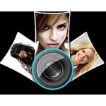 Collage Maker: Pic Stitch for Android 1.0.2 - Tạo ảnh ghép trên điện thoại Android