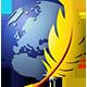 KompoZer 0.7.10 - Công cụ thiết kế web đơn giản và miễn phí