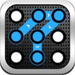 Dot Lock for iOS - Phần mềm khóa máy dot-lock cho iPhone/ipad