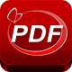 PDF Reader for Mac 1.3 - Phần mềm xem và chỉnh sửa PDF miễn phí cho Mac