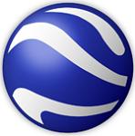 Google Earth 7.1.5.1557 - Du lịch thế giới trong tầm tay cho PC