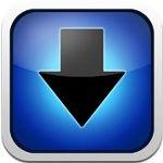 Apps4Stars iDownloader Free for iOS 1.0.1 - Trình quản lý download miễn phí cho iPhone/iPad