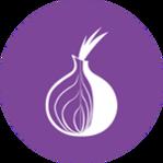 Tor Browser 10.0.6 - Lướt web an toàn hơn với trình duyệt ẩn danh