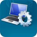 WanDriver 7.17 - Phần mềm tự động cài Driver cho máy tính