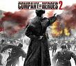 Company of Heroes 2 - Game chiến thuật RTS chủ đề Thế chiến 2
