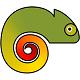 Just Color Picker 5.5 - Công cụ chọn mã màu miễn phí tốt nhấ