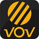 VOV bản đồ giao thông cho Android - Theo dõi VOV giao thông trên di động