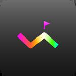 Weight Loss Tracker cho Android 3.0.7 - Ứng dụng theo dõi quá trình giảm cân trên Android
