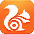 UC Browser 7.0.185.1002 - Trình duyệt tốc độ và giàu tiện ích