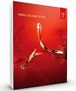 Adobe Acrobat Pro - Xem nội dung, chỉnh sửa tài liệu PDF