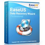 Data Recovery Wizard - Phần mềm khôi phục dữ liệu xóa